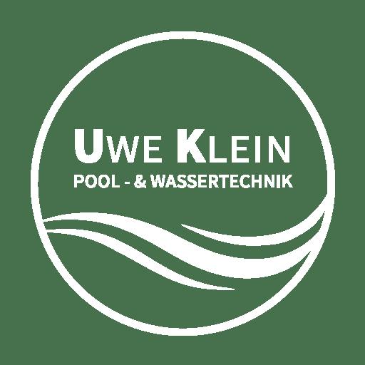 Uwe Klein Pool- & Wassertechnik
